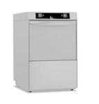 Multifunktions-Gläserspülmaschine TopTech 34-23 GD