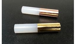 Sonderwerkstoffe Galvanisieren