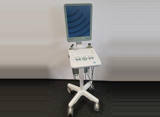 B&K Medical flex focus 400 Ultraschallgerät