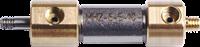 Hydraulikzylinder 10mm Hub
