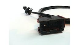 Kundenspezifische Kabelsätze