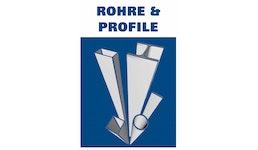 Rohre & Profile