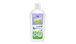 Shampoo Bella Baby Happy Natural Care
