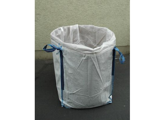Big-Bags / Faltcontainer