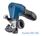 Schweißkantenformer Tru Tool TKF 700