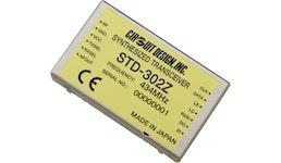 STD-302Z