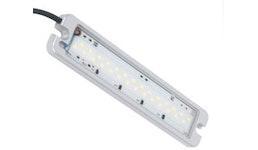 LED-Maschinenleuchten