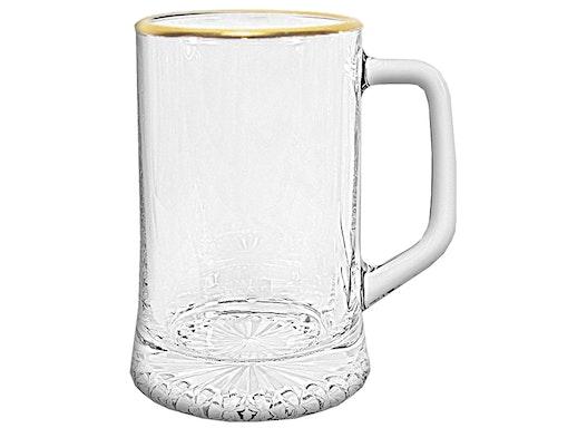 Sternbodenseidl 0,25 Liter