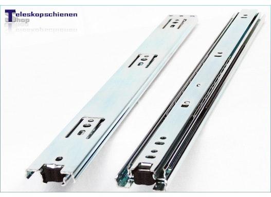 Vollauszüge bis 35 kg - HS 3513