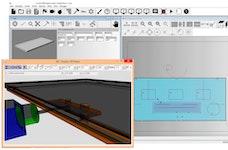 NC-Studio®
