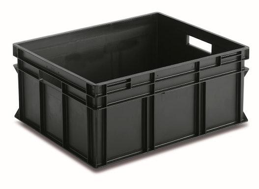 RAKO-Behälter 800x600x320