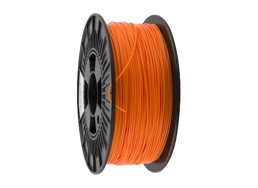 PETG  Filament 1 kg