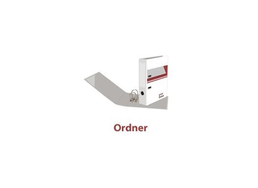 Ordner A4