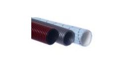 TRUFLEX® 92.90 L Saugschlauch, leichte Ausführung
