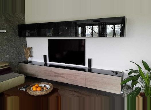 TV- Sideboard