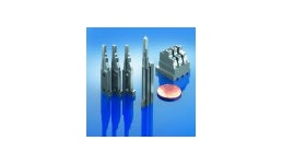 CNC-Flach-, Rund- und Profilschleifen