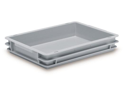 RAKO-Behälter 400x300x65