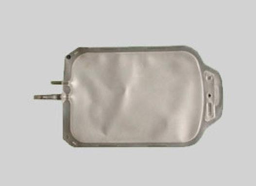 HF-Werkzeuge - Medizin