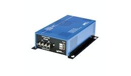 MEC TRITASK-300F Ladegeräte für Bleibatterie