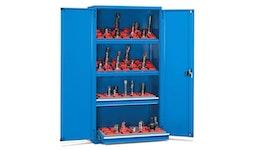 NC-Perfom Werkzeugschrank 1023x555x2000mm