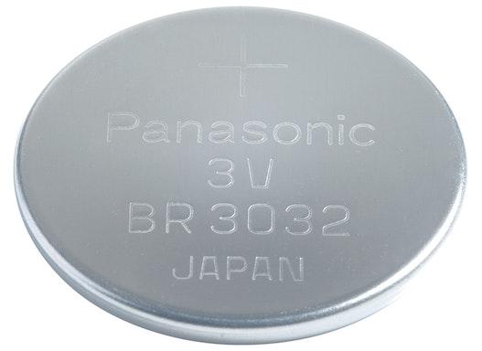 Panasonic BR-3032
