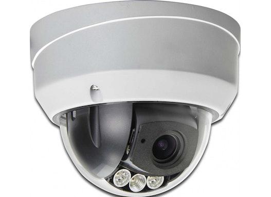 Assmann Electr. Dome-Kamera außen DN-16082