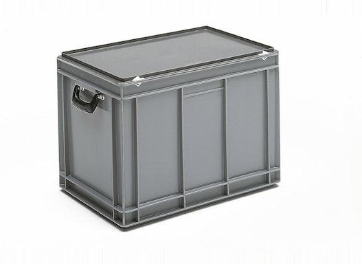 RAKO-Koffer 600x400x440