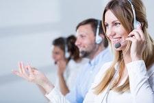 Kundenbetreuung und Kundenbindung
