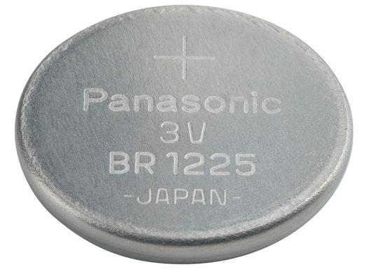 Panasonic BR-1225