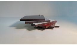 Balkon- und Fassadenplatte