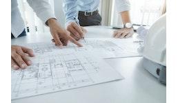 Detailplanung, Lagerlogistik, Logistikberatung