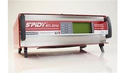 Batterietestsysteme und Batterieladesysteme