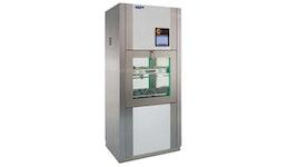 Reliance PTX  Endoskopaufbereitungssystem