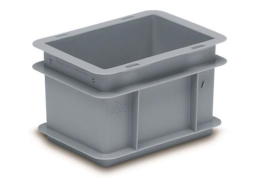 RAKO-Behälter 200x150x120