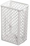 racon k-waste Abfallkorb 35 L