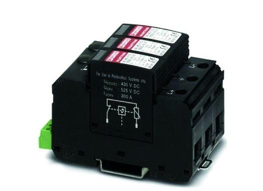 2801161 PHOENIX VAL-MS T1/T2 1000DC-PV