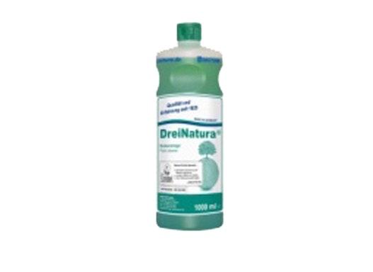 DreiNatura® Bodenreiniger