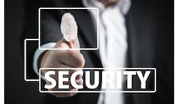Informationssicherheitsmanagementsystem - IT-Sicherheitskatalog gem. § 11 Absatz 1a EnWG
