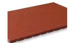 Fallschutz Rutschauslaufplatten