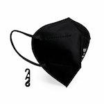 AN KE LIN FFP2 Masken