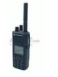 Motorola DP4801e (enhanced)