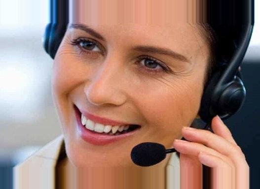 Unser Telefondienst / Telefondienstanbieter