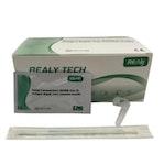 COVID-19 Antigen Schnelltest (25 Stück) - Realy Tech