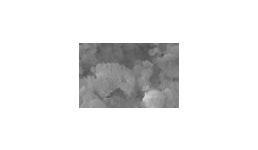 Aluminiumoxid, leicht-agglomeriert