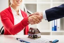 Immobilienmarketing mit Konzept