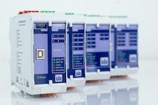 VibroLine VLE - Condition Monitoring
