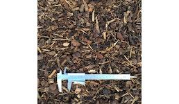 Rindenmulch 0-20 mm