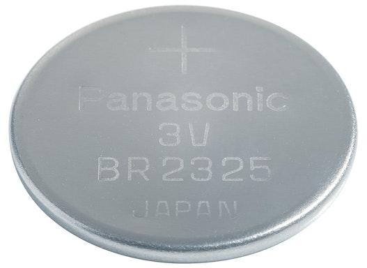 Panasonic BR-2325
