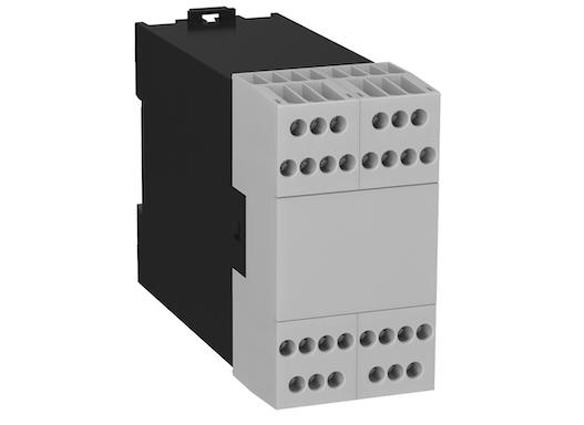 Schaltschrankgehäuse KO 4030