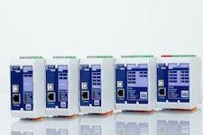 VibroLine VLX - Condition Monitoring
